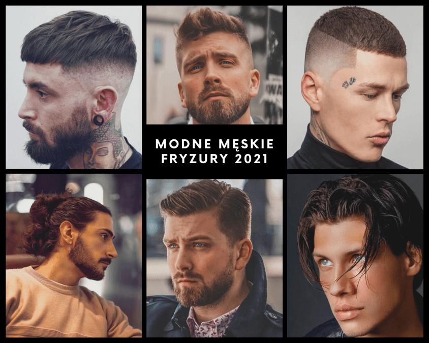 modne-meskie-fryzury-2021.-jakie-fryzury-sa-najlepsze?