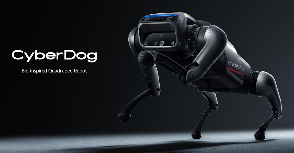 xiaomi-zaczelo-produkcje-psa-robota.-kolejny-sukces-na-horyzoncie?