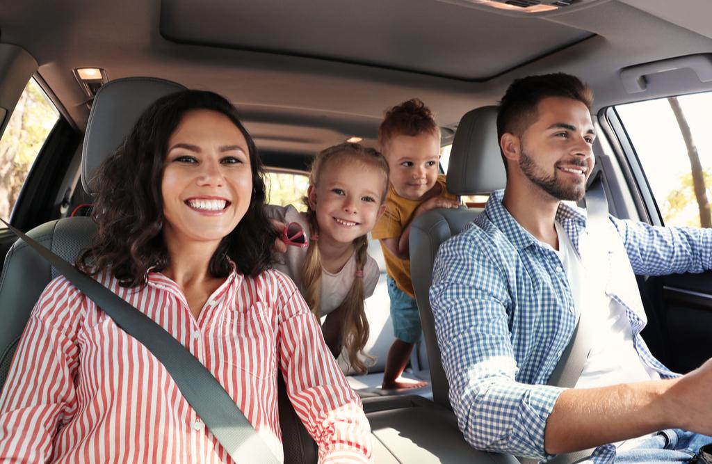 auto-dla-rodziny-z-dziecmi-–-czym-kierowac-sie-przy-wyborze?