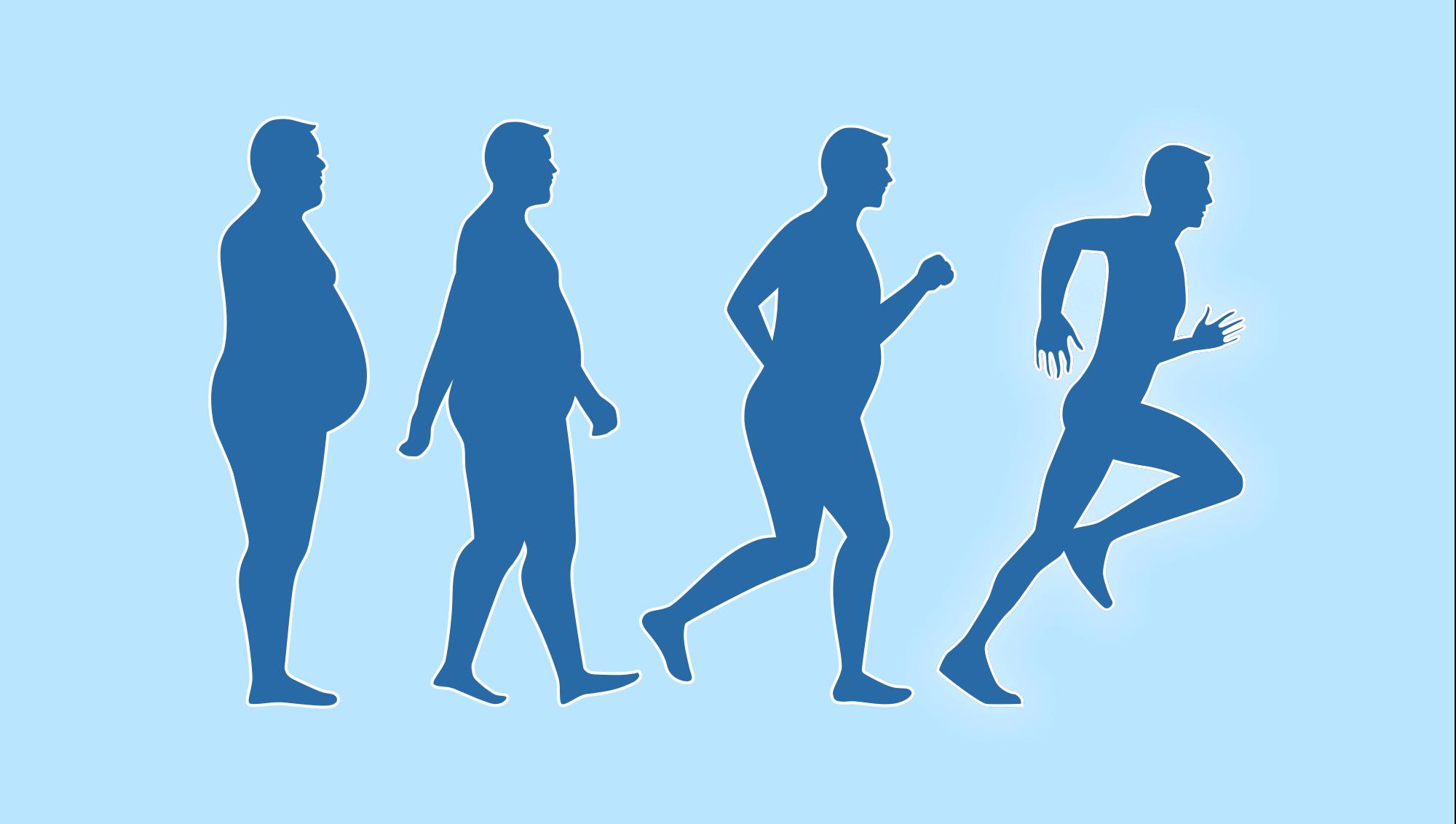 tabletki-na-odchudzanie-jako-metoda-zrzucenia-zbednej-wagi