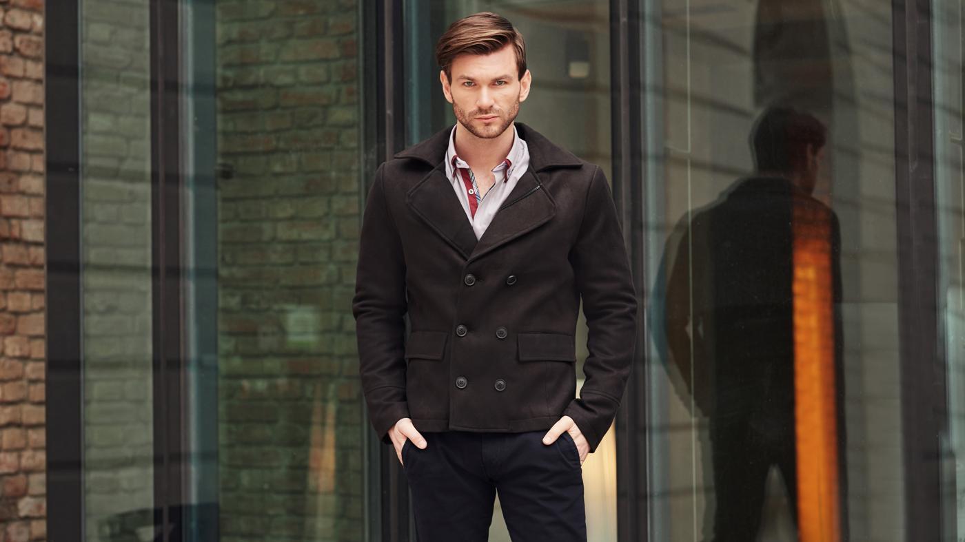 moda-meska,-ktora-nie-przemija-–-te-elementy-meskiej-garderoby-nigdy-nie-wychodza-z-mody!