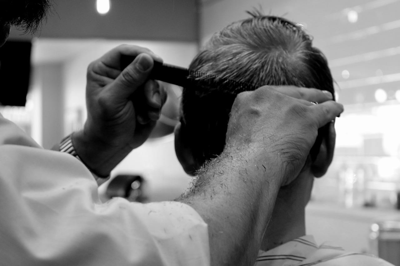 fryzury-meskie-2021-–-modne-fryzury-dla-mezczyzn!