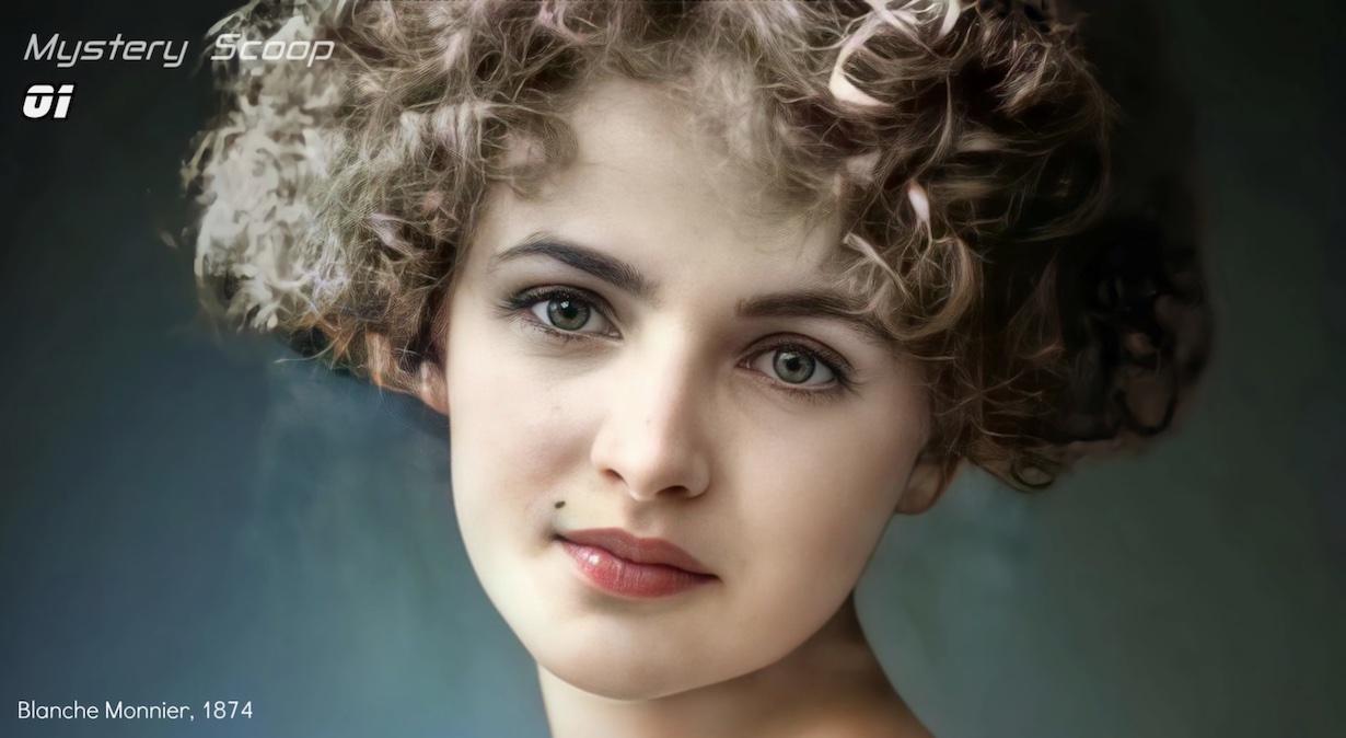 ai-wzielo-pod-lupe-100-letnie-portrety-modelek.-efekt-oszalamia!