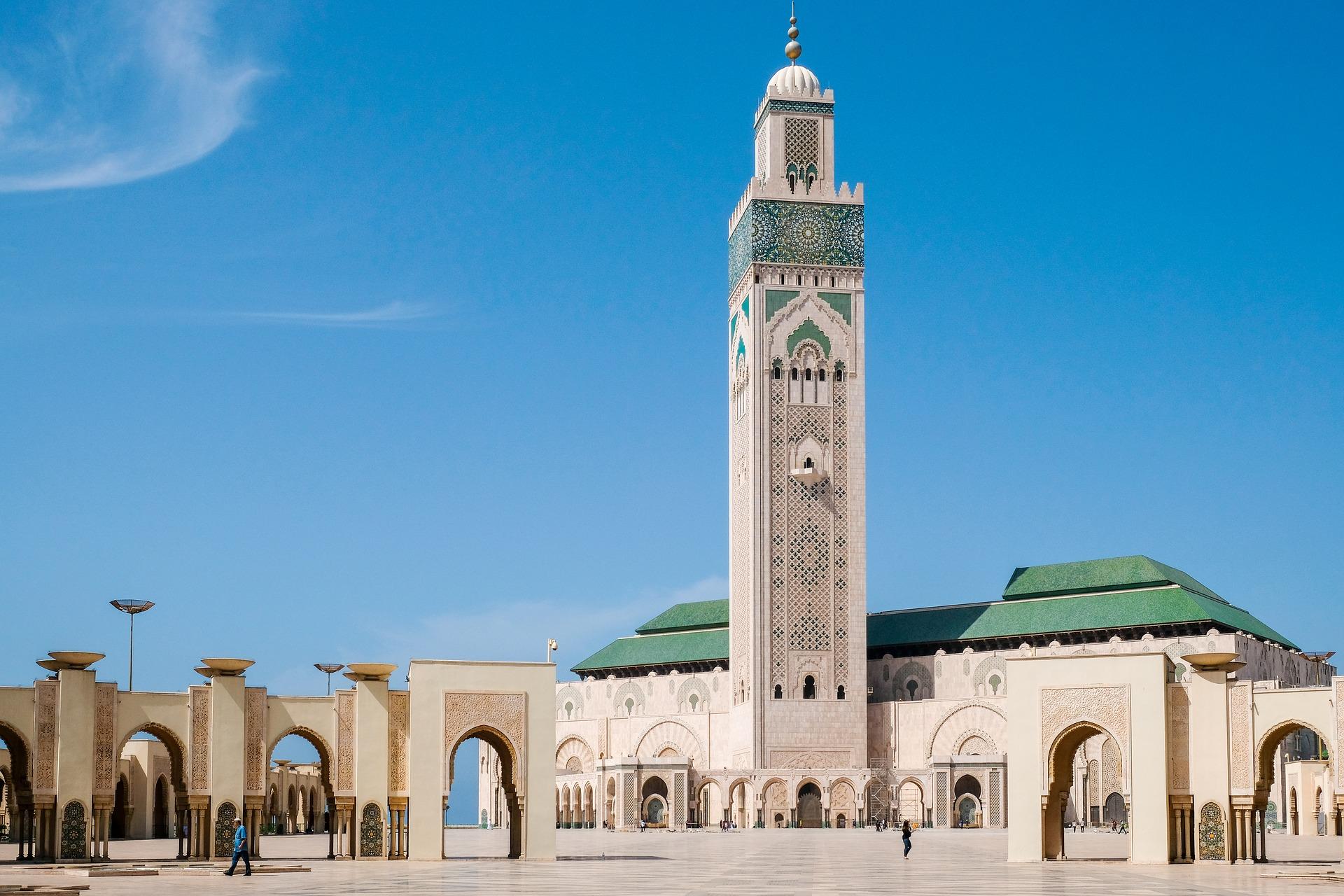 maroko-i-jego-skarby:-co-warto-zobaczyc-w-meknes?