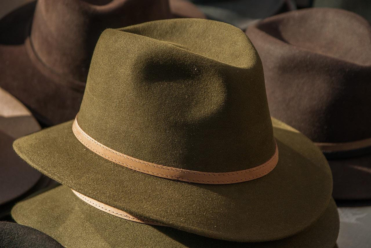 jaki-kapelusz-meski-wybrac?