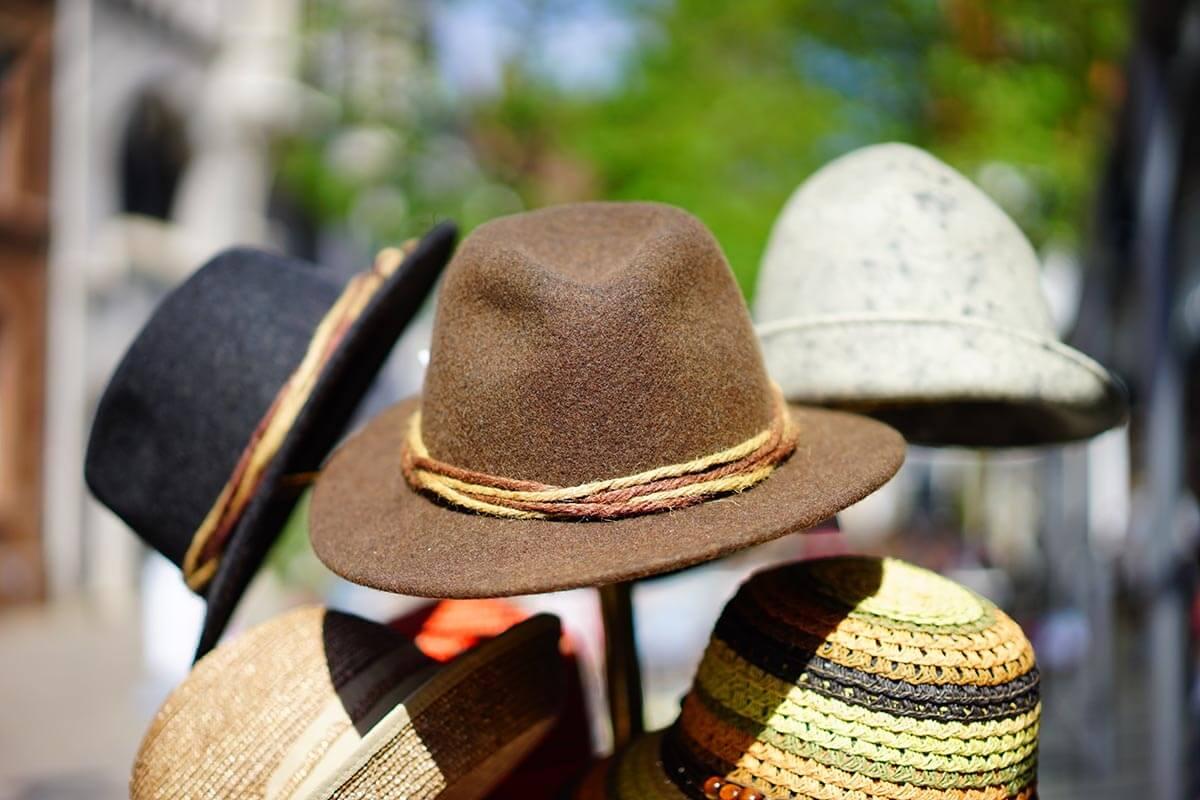 czapki-sterkowski-–-tradycja-i-jakosc-od-pokolen.