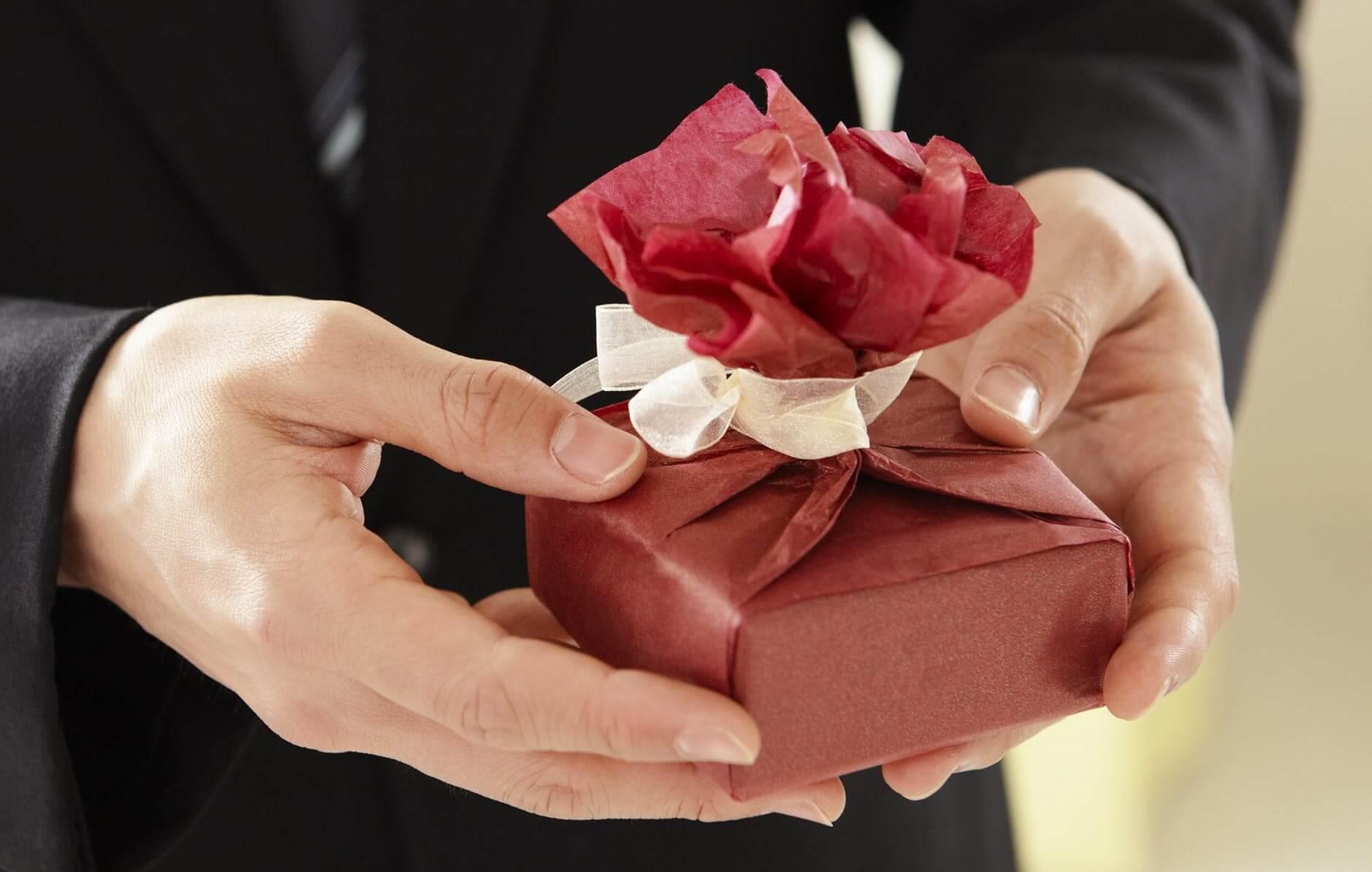 idealny-prezent-dla-mezczyzny-–-co-wybrac?