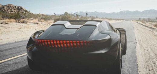 audi-prezentuje-swoj-autonomiczny-samochod!-zobaczcie-jak-wyglada!