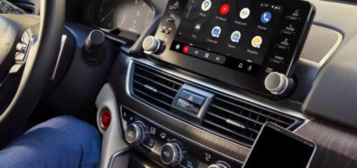 android-auto-zyskalo-nowa,-przydatna-funkcje.-o-co-chodzi?