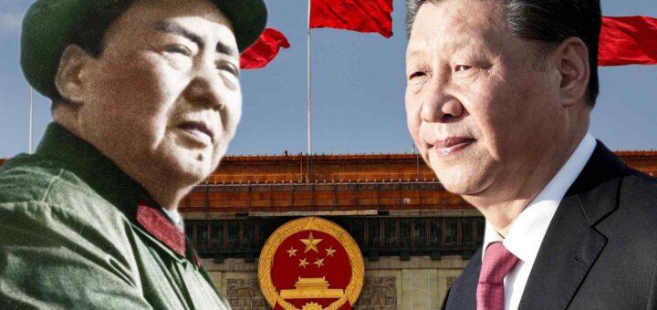 chiny-–-z-glebokiej-komuny-w-hegemonie-i-imperializm