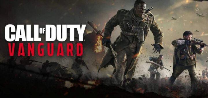 znamy-date-prezentacji-nowego-call-of-duty:-vanguard!