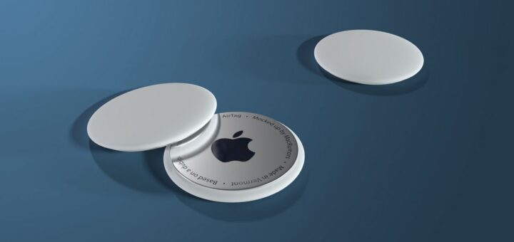 apple-stratne-na-300-mln-usd!-kolejna-kara-dla-giganta!
