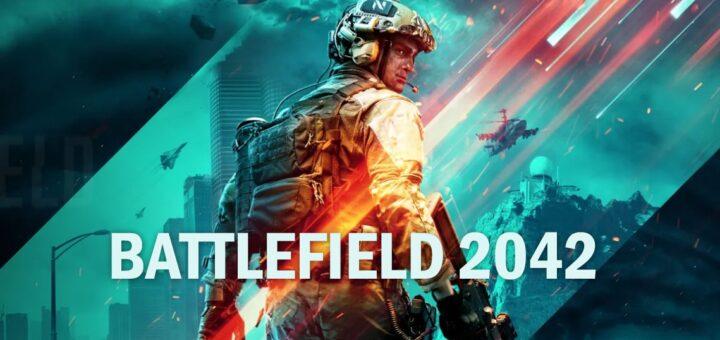 grales-w-bete-battlefield-2042?-licz-sie-z-banem-na-finalna-wersje!