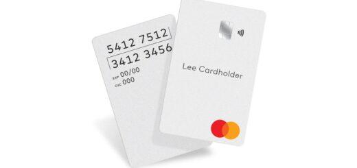 mastercard-rezygnuje-z-magnetycznego-paska-w-kartach!