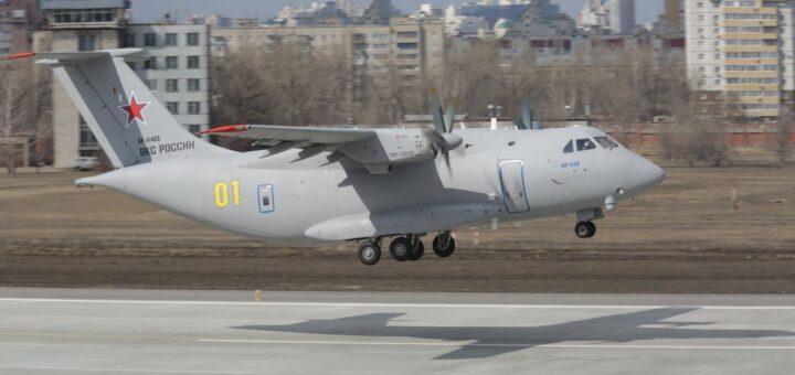 rosyjski-samolot-pada-na-ziemie.-testy-zakonczone-katastrofa!-[wideo]