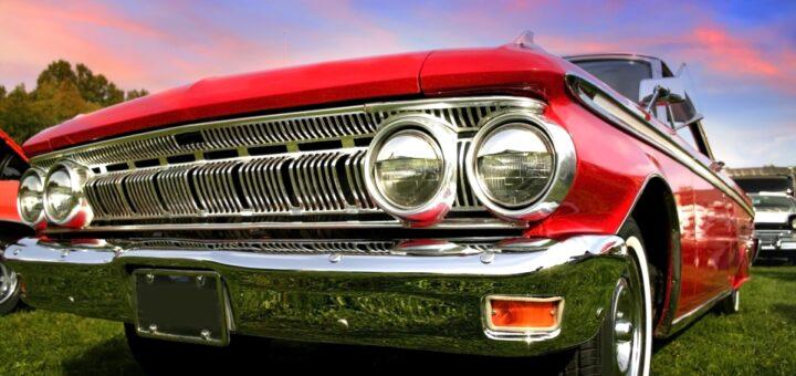 stare-samochody-z-usa-–-klasyka-w-najlepszym-wydaniu