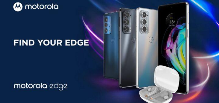 nowe-telefony-motorola-edge-dostepne-w-przedsprzedazy!