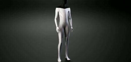 tesla-stworzy-humanoidalnego-robota,-ktory-wygryzie-cie-z-pracy!
