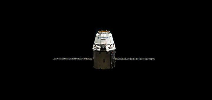 chinski-satelita-trafiony-rosyjskim-pociskiem-sprzed-ponad-dwoch-dekad