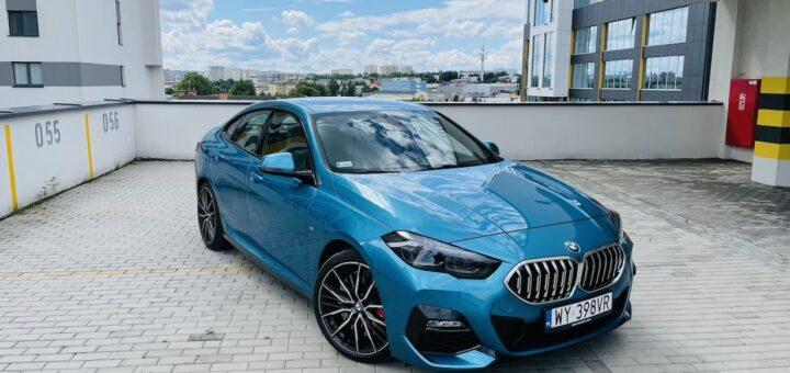 bmw-220i-gran-coupe-–-idealny-samochod-na-co-dzien?