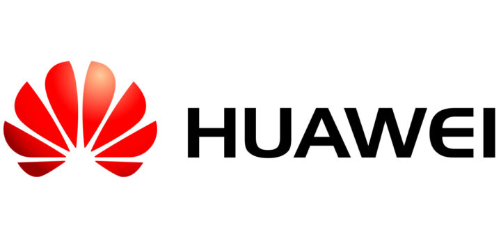 huawei-sprzedaje-uzywane-smartfony-z-harmonyos.-odbije-sie-od-dna?