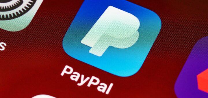 paypal-wprowadza-opcje-sprzedazy-i-kupna-kryptowalut-w-europie