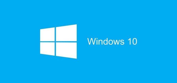 windows-10.-powazna-luka-wywolana-urzadzeniami-marki-razer!