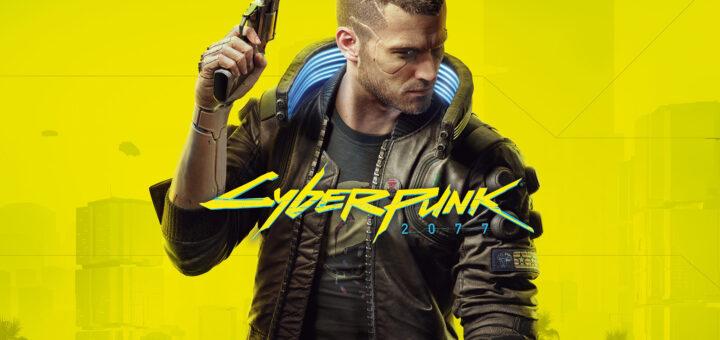 cyberpunk-2077.-co-z-tym-multiplayerem?