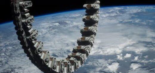 chiny-rozpoczynaja-badania-nad-kilkukilometrowa-stacja-kosmiczna