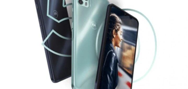 nowa-motorola-moto-g50-5g-pokazana!-to-bardzo-ciekawy-smartfon!