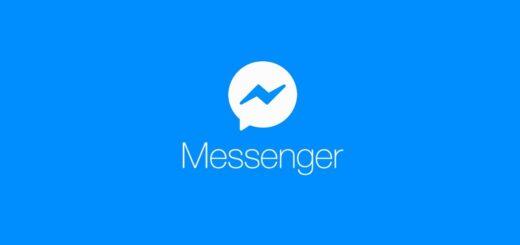 messenger-ma-juz-10-lat-i-swietuje-to-nowymi-funkcjami!