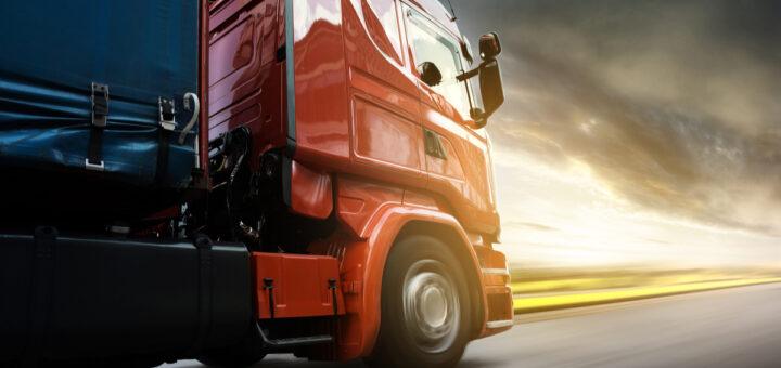 czas-pracy-kierowcy-–-wszystko,-co-warto-o-nim-wiedziec