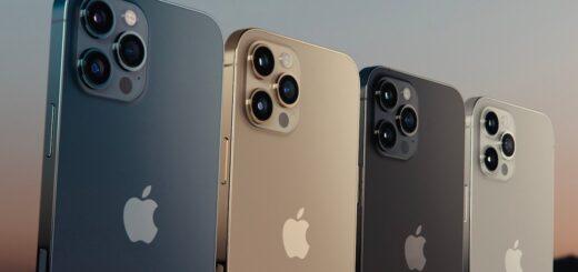 apple-rozpoczyna-akcje-serwisowa-dla-iphone-12-i-12-pro!