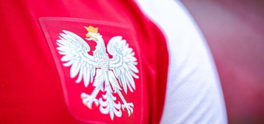 reprezentacja-polski-ma-wielki-problem-przed-wrzesniowymi-meczami!