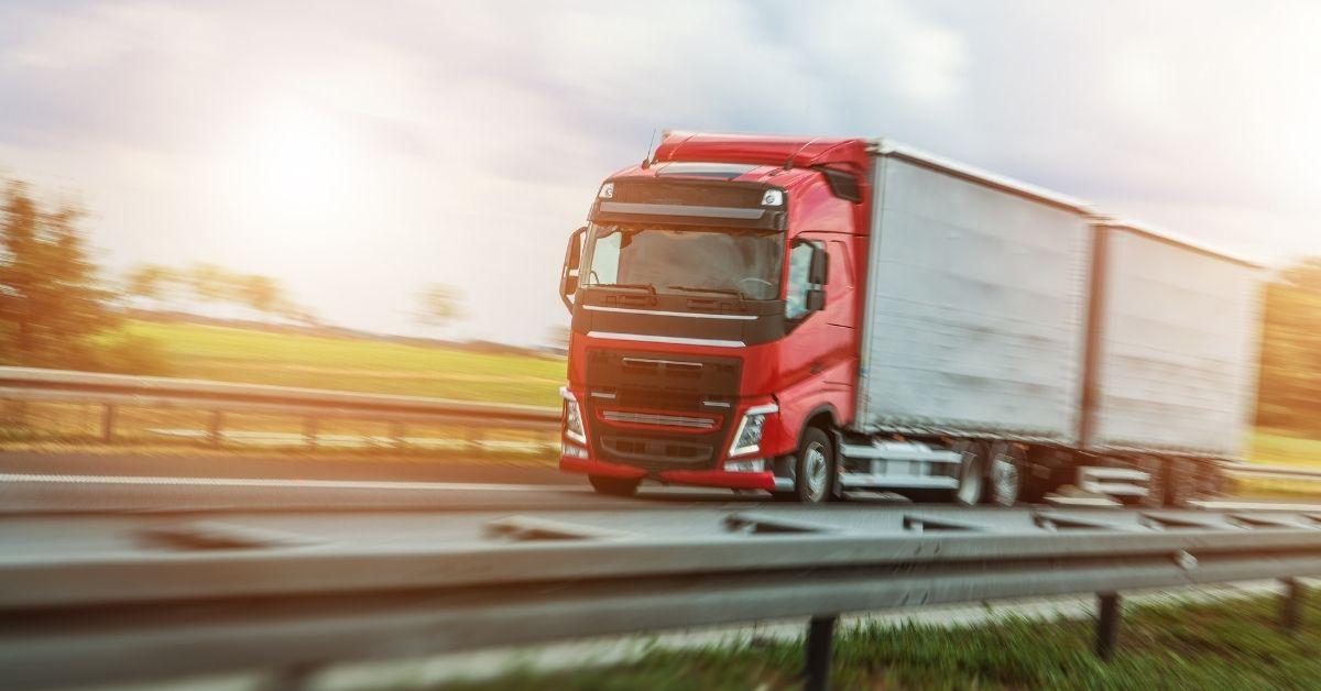 euro-truck-simulator-2-–-dlaczego-ludzie-tak-bardzo-lubia-te-gre