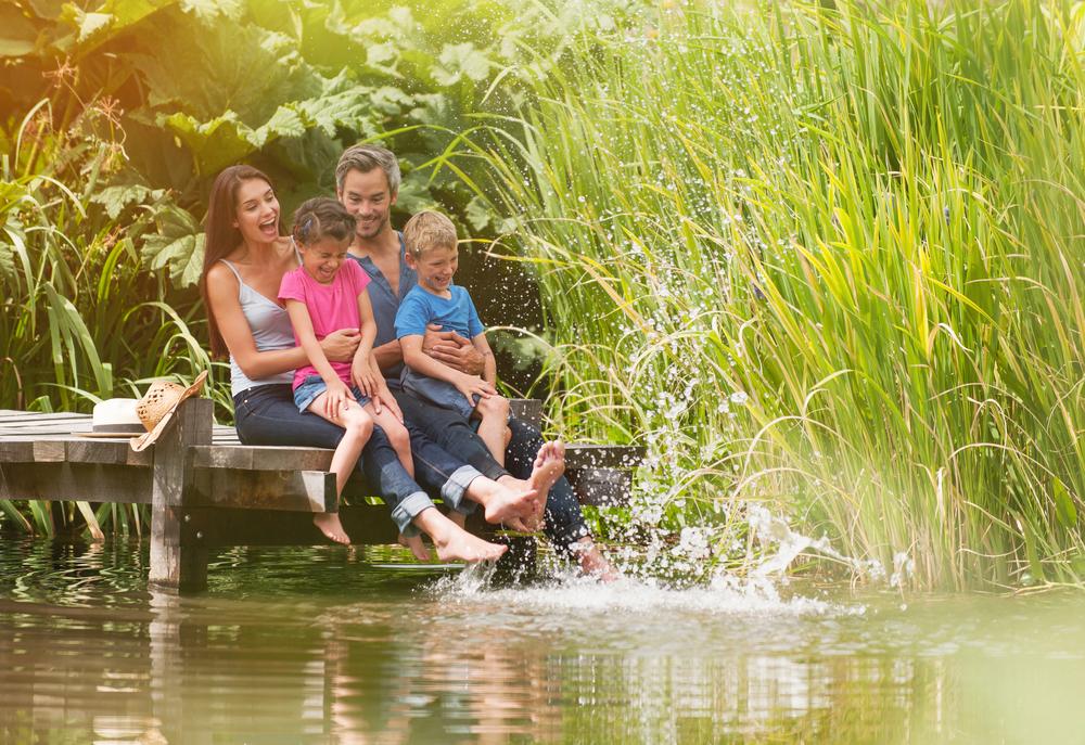 jakie-miejsce-bedzie-idealne-na-rodzinny,-weekendowy-wyjazd?