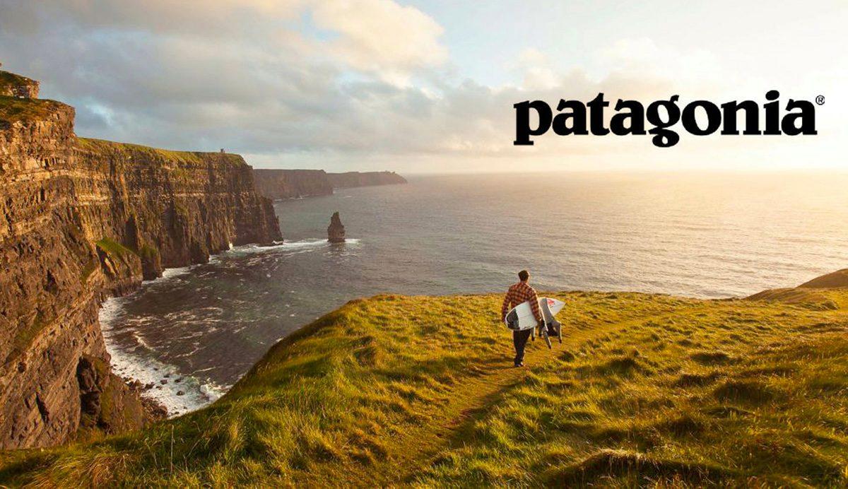 na-czym-polega-fenomen-marki-patagonia?