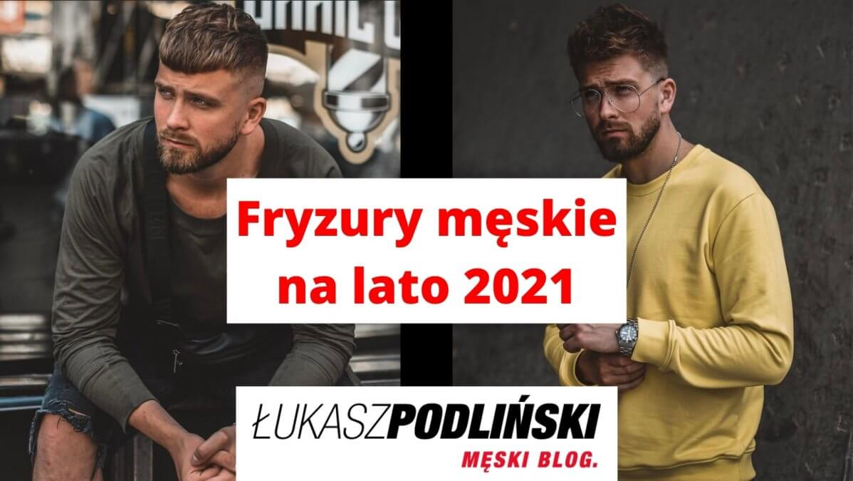 fryzury-meskie-na-lato-2021-–-meskie-fryzury-na-wakacje