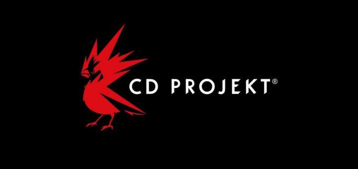 cd-projekt-red-zatrudnia-modderow-do-pracy-przy-cyberpunk-2077