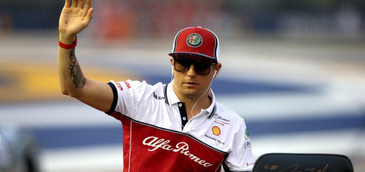 """""""to-moj-ostatni-sezon-w-f1"""".-legendarny-kierowca-konczy-kariere!"""