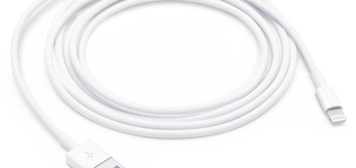 ten-kabel-wyglada-jak-przewod-ladujacy,-ale-wykrada-dane-z-telefonu!