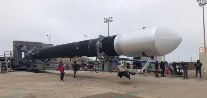 dziewiczy-lot-rakiety-firefly-aerospace-zakonczyl-sie-wybuchem!-[wideo]