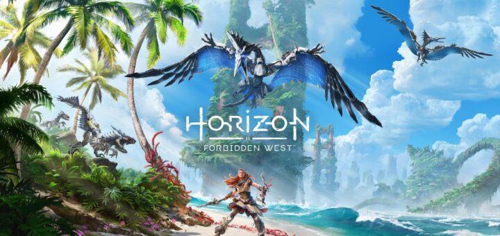 dobre-wiesci-dla-fanow-horizon:-forbidden-west!-gre-wystarczy-kupic-raz!
