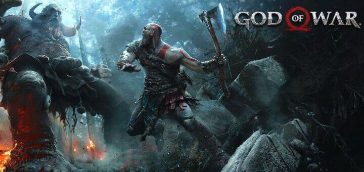 god-of-war:-ragnarok-zaoferuje-prawie-dwie-doby-rozgrywki!
