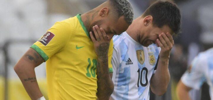 skandal-w-meczu-brazylia-–-argentyna!-szykuje-sie-walkover?