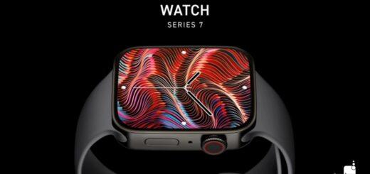 apple-watch-7-bedzie-wyposazony-w-wielki-ekran!