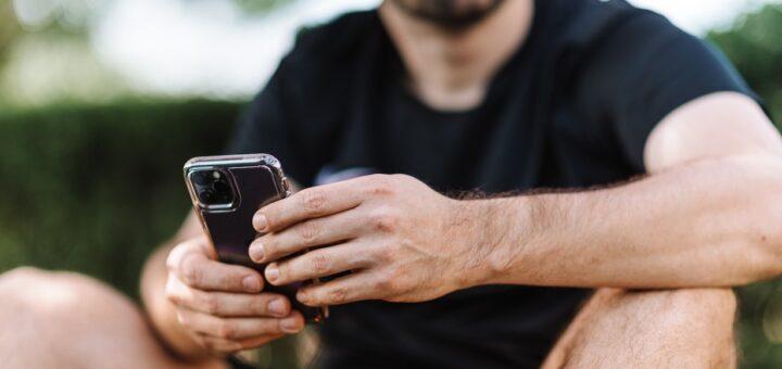 smartfony-beda-wspierane-przez-minimum-7-lat?-tego-chce-niemiecki-rzad