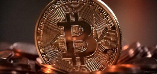 ten-kraj-oglosil-kryptowalute-bitcoin-swoja-oficjalna-waluta!