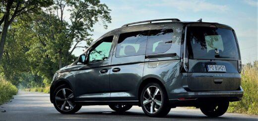 """czy-volkswagen-caddy-w-wersji-5-osobowej-jest-idealnym-""""kombivanem""""?"""