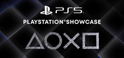 ps5-playstation-showcase-2021-za-nami!-co-za-tytuly!